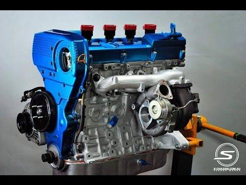 Badassparts - Kit Turbo Street Budget - S13 CA18DET